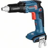 Bosch GSR 18 V-EC TE Professional Solo