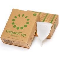 OrganiCup Menstruationskop A