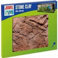 Juwel Stone Clay Background