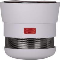 JO-EL Smoke Alarm CCTSA53201