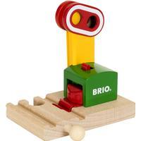 Brio Magnetic Signal 33868