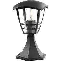 Philips Creek Pole Lamp Outdoor Lighting