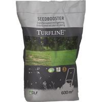 Turfline SeedBooster 10kg