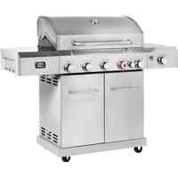 GrillGrill S-540 Lux