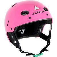 JOFA 415 Jr