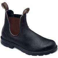 Blundstone 500 Stout Brown Premium