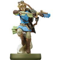 Nintendo Amiibo - Link Archer