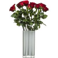 Sagaform Siluett Vase