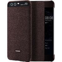 Huawei Smart View Flip Cover (Huawei P10)