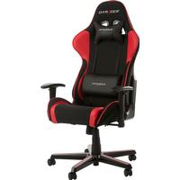 DxRacer Formula Gaming Chair OH/FL11/NR