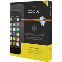 Copter Screen Protector (Moto G5 Plus)