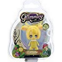 Giochi Preziosi Glimmies Mini Doll Single Blister Pack Cornélie