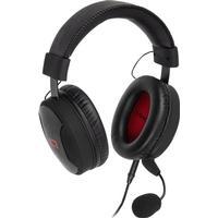 Lioncast LX50
