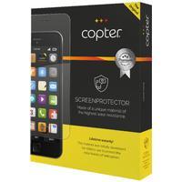 Copter Skærmbeskyttelse (Huawei P10)
