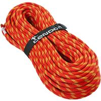 Tendon Secure 10.5mm 60m