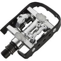 Red Cycling Products Duo System Sport Combi Pedal