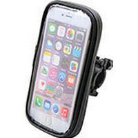 iPhone Cykelholder iPhone 7 - Omega