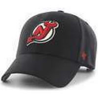 '47 New Jersey Devils MVP Adjustable