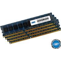 OWC DDR3 1866MHz 4x8GB ECC (OWC1866D3E8M32)