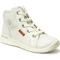 Ecco First White (754021-01007)