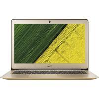 Acer Swift 3 SF314-51-51SN (NX.GKKEK.007)