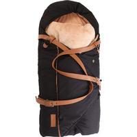 Sleepbag Baby Sleeping Bag