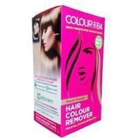 ColourB4 Hair Colour Remover Regular