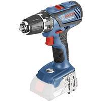 Bosch GSR 18-2-LI Plus Professional Solo