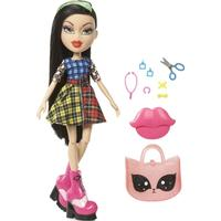 Bratz Hello My Name is Jade Dukke