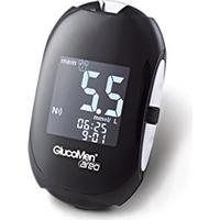GlucoMen Areo Blood Glucose Meter