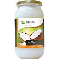 Cosmoveda BIO Coconut Oil 900g