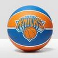 Spalding NBA NY Knicks Team