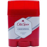Old Spice Original High Endurance Deo Stick 50g