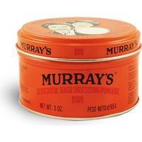 Murrays Super Light 85gr