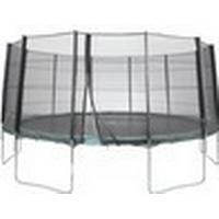 Blue Mountain Trampoline Safety 490cm