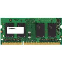 Lenovo DDR3L 1600MHz 8GB (03X6657)