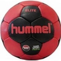 Hummel Elite SMU