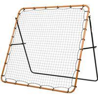 Stiga Rebounder Kicker 150x150cm