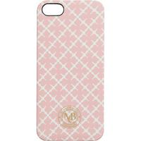 By Malene Birger Duralia Cover (iPhone 5/5S/SE)