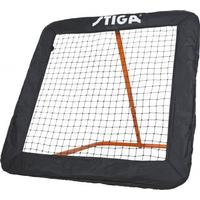 Stiga Rebounder React 120x120cm