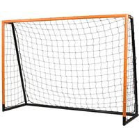 Stiga Football Net 210x150cm