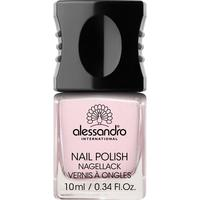 Alessandro Nail Polish #79 Little Princess 10ml