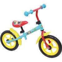 "Volare Teletubbie Balance Bike 12"" 00741"