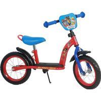 "Volare Paw Patrol Balance Bike 12"""