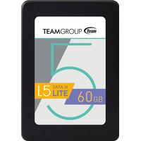 Team Group L5 LITE T2535T060G0C101 60GB