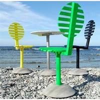 Guteform Sjömärke stol, 4 färger, Guteform