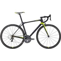 Giant TCR Advanced Pro 1 2017 Unisex