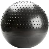 Sveltus Gymball 85cm