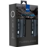Schwalbe Pro One Tubeless-Set 28x25C (25-622)
