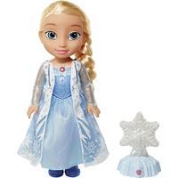 JAKKS Pacific Disney Frost Northern Lights Elsa